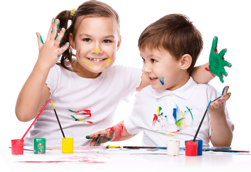 Little Hawks Early Learning Center | Education and Childcare in Knoxville, TN