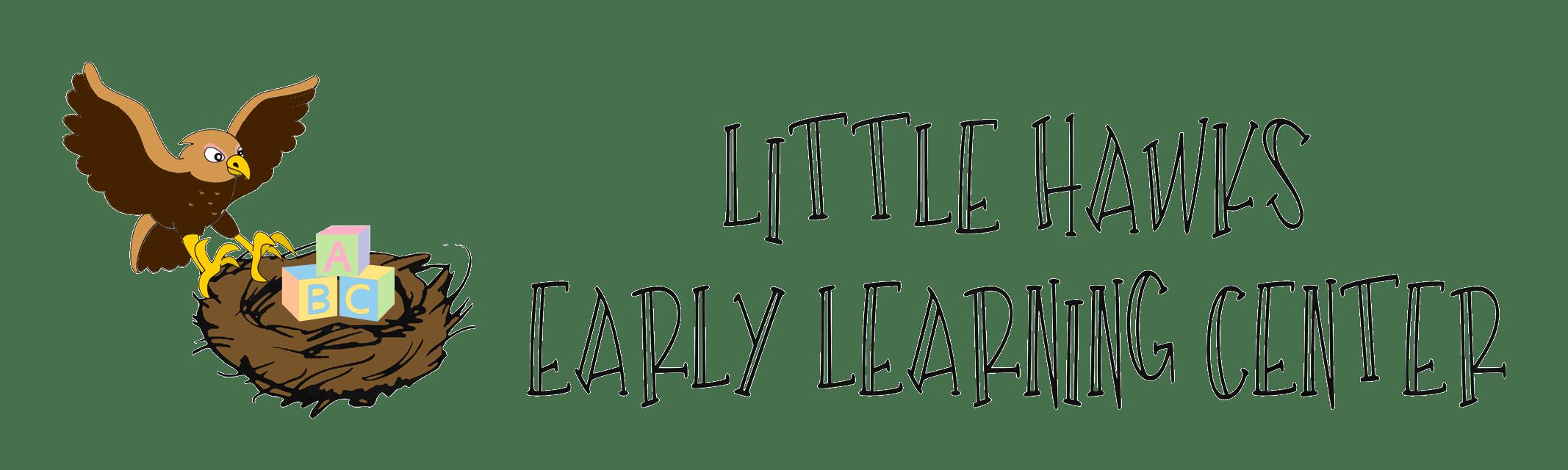 Little Hawks Early Learning Center